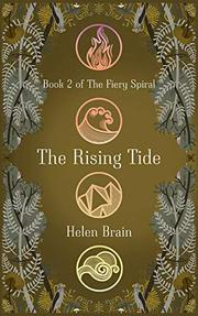 THE RISING TIDE by Helen Brain
