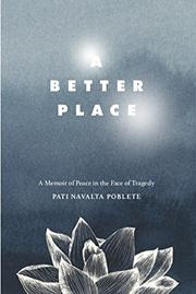 A BETTER PLACE by Pati Navalta  Poblete