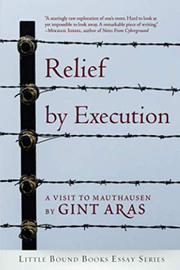 RELIEF BY EXECUTION by Gint Aras
