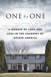 ONE BY ONE by Nicholas Bush