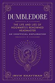 DUMBLEDORE by Irvin Khaytman
