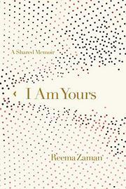 I AM YOURS by Reema Zaman