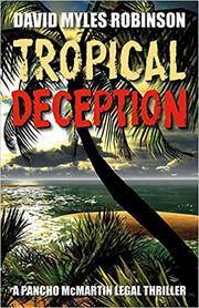 TROPICAL DECEPTION