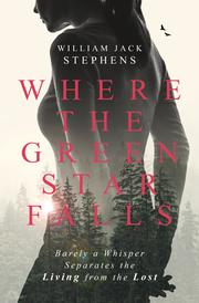 WHERE THE GREEN STAR FALLS Cover