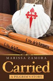 CARRIED by Marissa  Zamora
