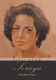 SORAYA by Saber  Azam