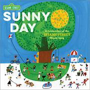 SUNNY DAY by Joe Raposo