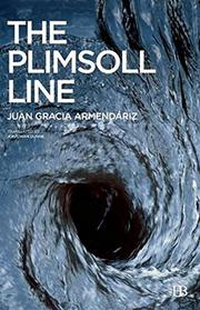 THE PLIMSOLL LINE by Juan Gracia Armendáriz
