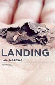 LANDING by Laia Fàbregas