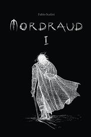 Mordraud, Book One Cover