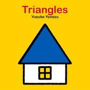 TRIANGLES by Yusuke Yonezu