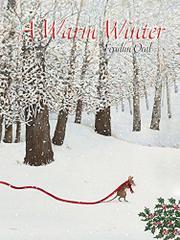 A WARM WINTER by Feridun Oral
