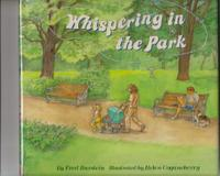 WHISPERING IN THE PARK