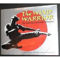 THE WIND WARRIOR