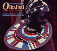 OLBALBAL