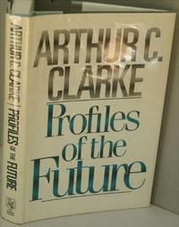 PROFILES OF THE FUTURE