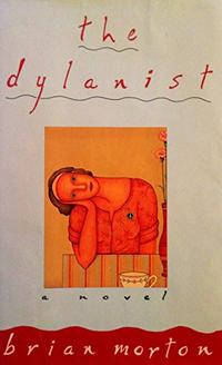 THE DYLANIST