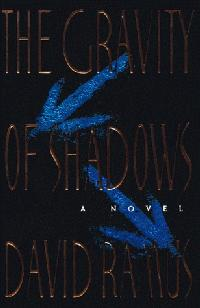 THE GRAVITY OF SHADOWS