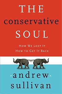 THE CONSERVATIVE SOUL