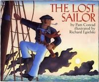 THE LOST SAILOR