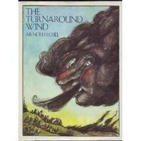 THE TURNAROUND WIND