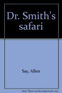 DR. SMITH'S SAFARI