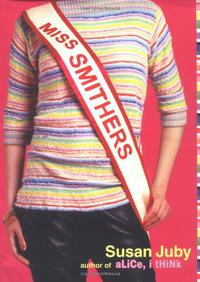 MISS SMITHERS