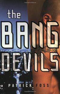 THE BANG DEVILS