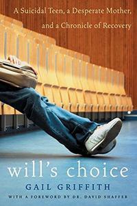 WILL'S CHOICE