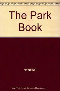 THE PARK BOOK