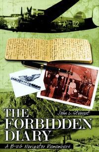 THE FORBIDDEN DIARY