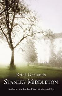 BRIEF GARLANDS