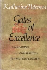 GATES OF EXCELLENCE