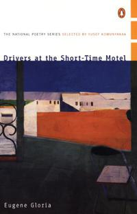 DRIVERS AT THE SHORT-TIME MOTEL