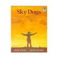 SKY DOGS