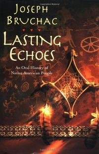 LASTING ECHOES