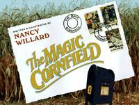 THE MAGIC CORNFIELD