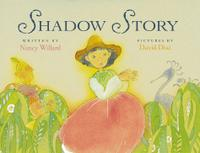 SHADOW STORY