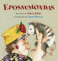 EPOSSUMONDAS