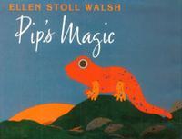 PIP'S MAGIC