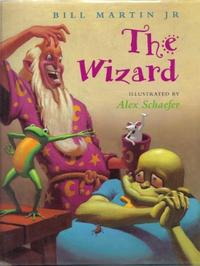 THE WIZARD