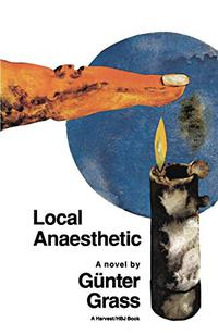 LOCAL ANAESTHETIC