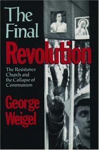 THE FINAL REVOLUTION