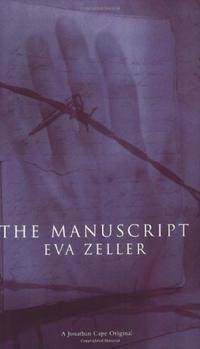 THE MANUSCRIPT