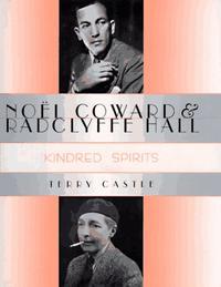 NOEL COWARD AND RADCLYFFE HALL
