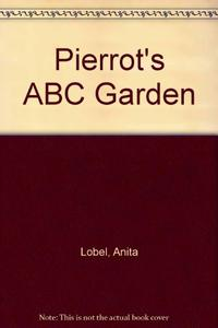 PIERROT'S ABC GARDEN