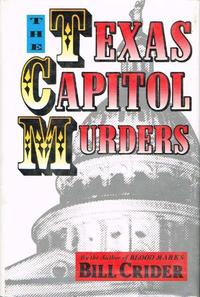THE TEXAS CAPITOL MURDERS