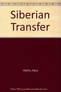 SIBERIAN TRANSFER