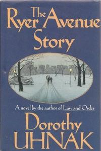 THE RYER AVENUE STORY