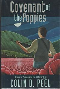 COVENANT OF THE POPPIES